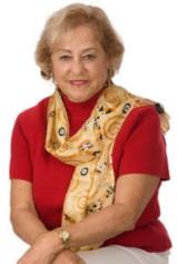 RuthLindemann